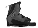 2012 Byerly Verdict Wakeboard Bindings