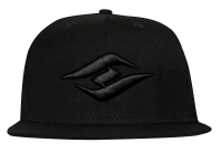 Hyperlite - Monochrome Hat - Black