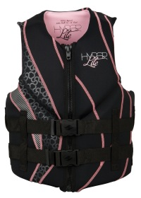 Hyperlite - Womens Indy Neo Vest