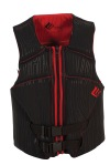 Hyperlite - 2012 NCGA Catalyst Vest