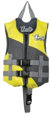 Hyperlite - Child Indy Neo Vest