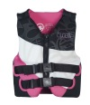 Hyperlite - Girls Youth Indy Neo Vest