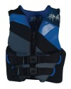 Boys Youth Indy Neo Vest