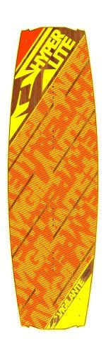 Hyperlite - 2012 Vigilante 138 Wakeboard