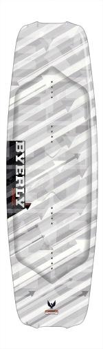 Hyperlite - 2012 Byerly Monarch 54