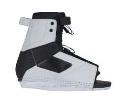 Hyperlite - 2013 Byerly Standard Wakeboard Bindings
