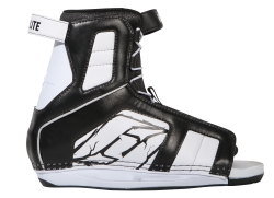 Hyperlite - 2013 Remix Wakeboard Binding