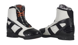 2013 Webb Wakeboard Binding