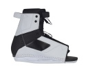 2013 Byerly Standard Wakeboard Bindings