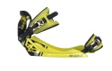 2013 Byerly System Bindings