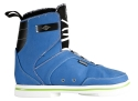 Hyperlite - 2013 AJ Wakeboard Binding