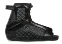 Hyperlite - 2013 Jinx Wakeboard Binding