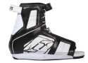 2013 Remix Wakeboard Binding