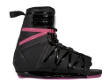 Hyperlite - 2013 Syn Wakeboard Binding