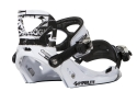 Hyperlite - 2013 System Binding White