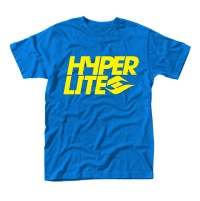 Hyperlite - Rush Tee