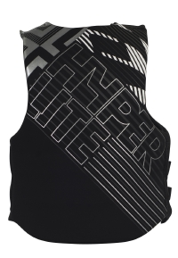 2013 Indy Silver Neo Vest