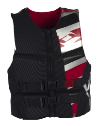 Hyperlite - 2013 Prime Neo CGA Vest