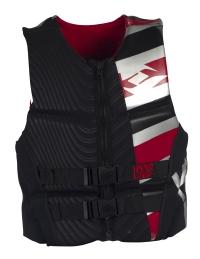 Hyperlite - 2013 Prime Neo CGA Vest