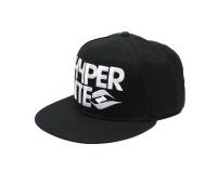 Hyperlite - Bold Hat