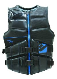 Hyperlite - Special Agent Team Royal CGA Vest
