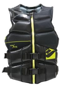 Hyperlite - Special Agent Team Lime CGA Vest