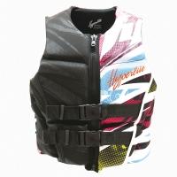 Hyperlite - 2013 Ambition Neo CGA Vest