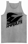 Hyperlite - Highlight Tank