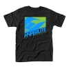 Hyperlite - Highlight Tee