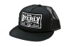 Byerly Recoil Trucker Hat - OSFA