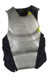 Hatch Side Entry Neo CGA Vest