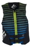 Hyperlite - NCGA Catalyst Vest