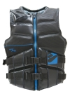 Hyperlite - Special Agent Team Royal CGA Vest