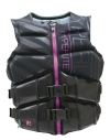 Hyperlite - Ladies Team CGA Vest