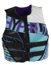 2013 Womens Profile Series Neo Vest
