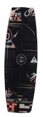 Hyperlite - 2013 Byerly Jib 54
