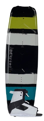 Hyperlite - 2013 Byerly Monarch 54