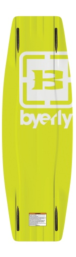 Hyperlite - 2013 Byerly AR-1 53