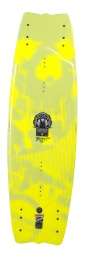 "2013 Byerly Blunt 54"" Wakeboard"