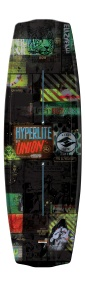 Hyperlite - 2013 Union 142 Wakeboard