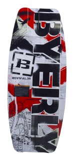 Hyperlite - 2013 Byerly Revival 42