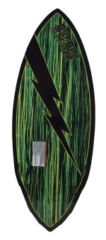 Hyperlite - 2013 Byerly Volt 4'9