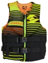 Boys Teen Indy Neo Vest