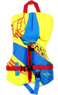 Hyperlite - Toddler Indy Neo Vest