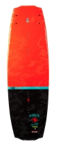 Hyperlite - 2015 Franchise 134 Wakeboard
