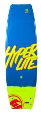 Hyperlite - 2015 Murray 134 Wakeboard