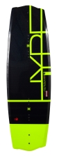 2015 State 2.0 135 Wakeboard