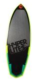 Hyperlite - 2015 4.7 Shim WakeSurf Board