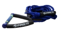 20ft Wakesurf Rope and Handle