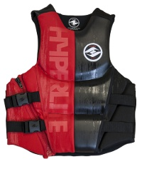 Hyperlite - Hatch CGA Vest